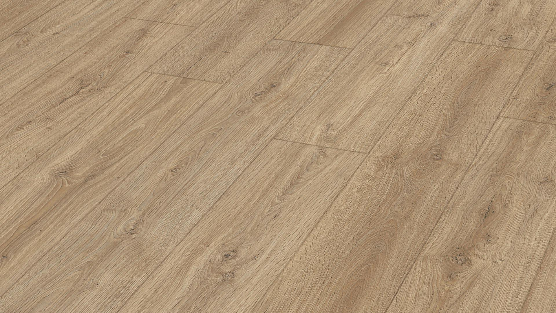 Design flooring MeisterDesign. next Edition M7 Casablanca oak 6414