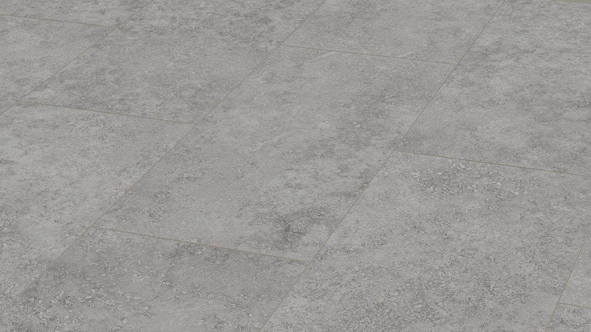 Sol design MeisterDesign. flex DB 400 Cosmopolitan Stone 7320