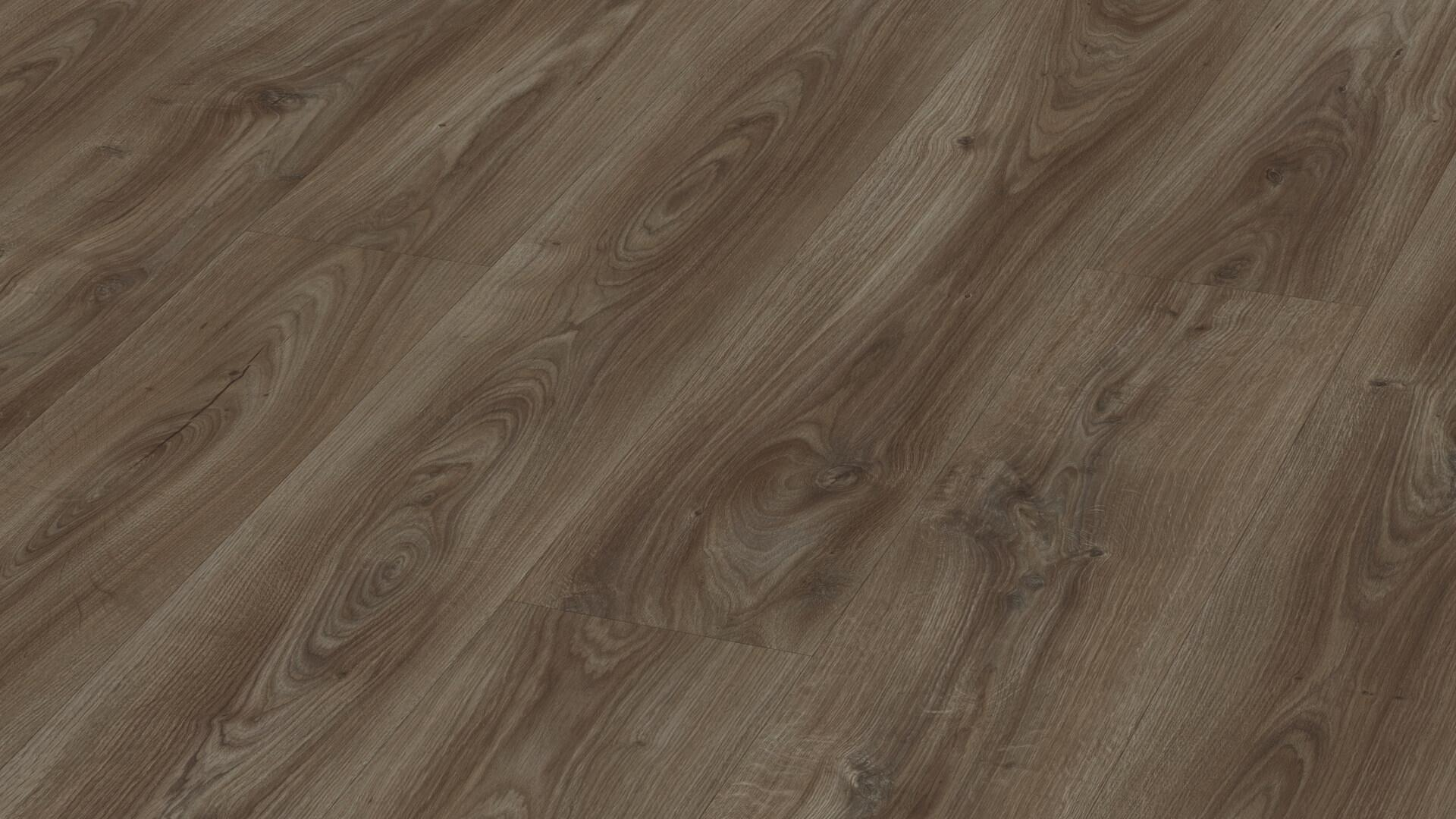 Design flooring MeisterDesign. flex DL 400 Dark castle oak 6842