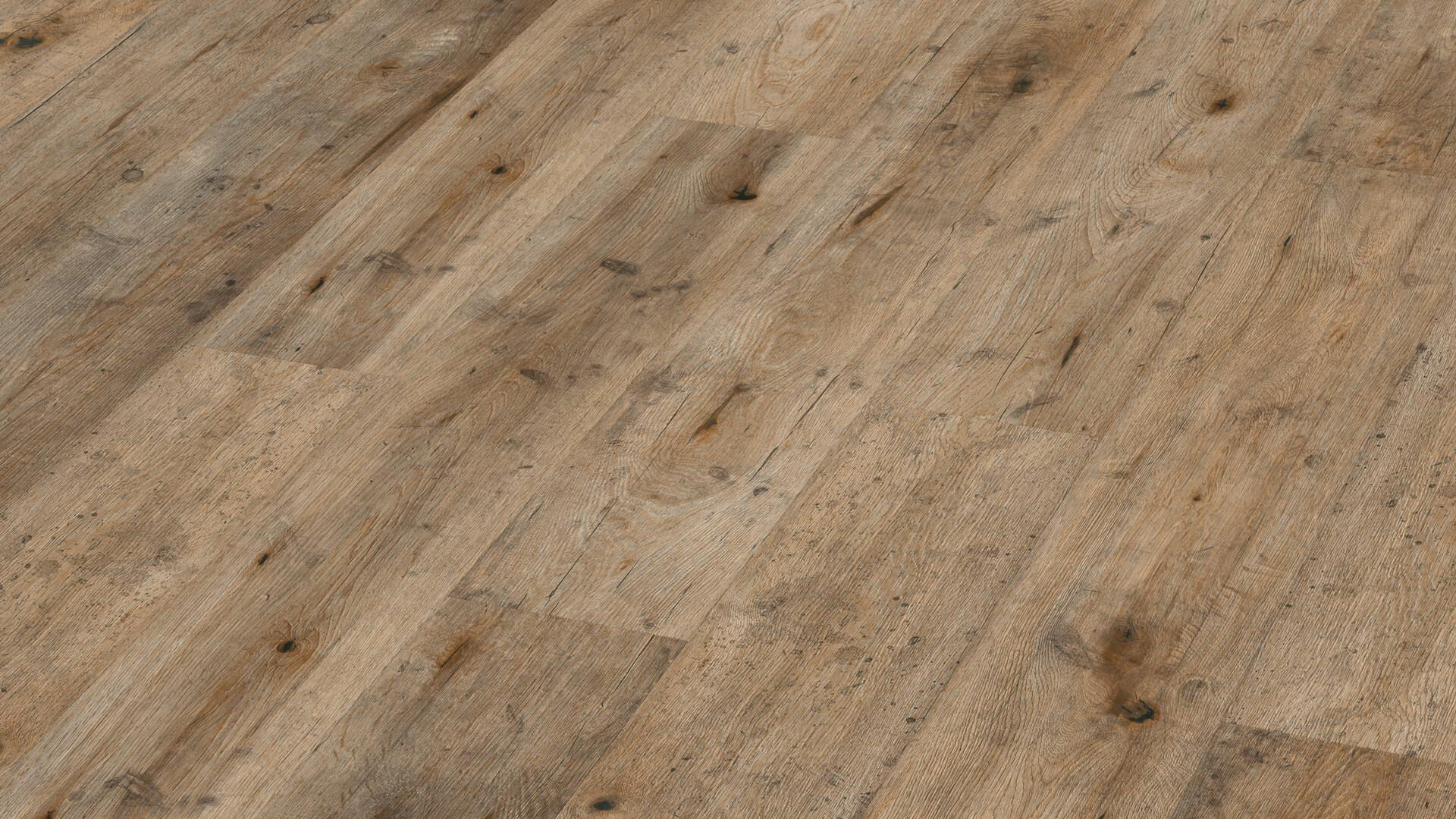 Sol stratifié MeisterDesign. laminate LD 55 Finca Wood 6856