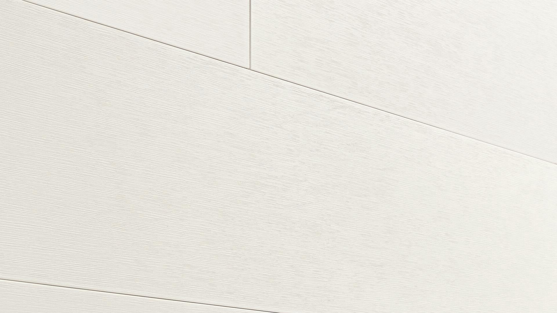 Lambris décor MeisterPanels. terra DP 200 Ridge Oak gris 4201