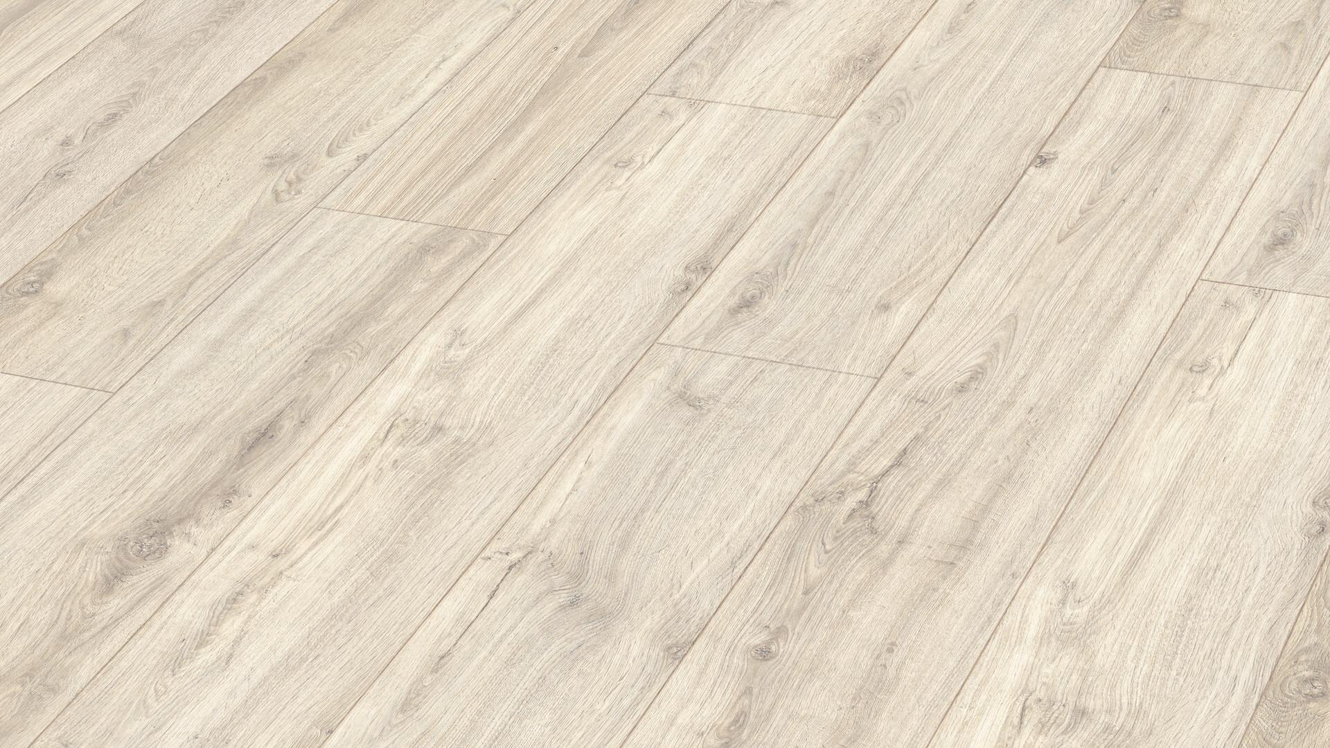 Design flooring MeisterDesign. flex DD 400 Polar oak 6994