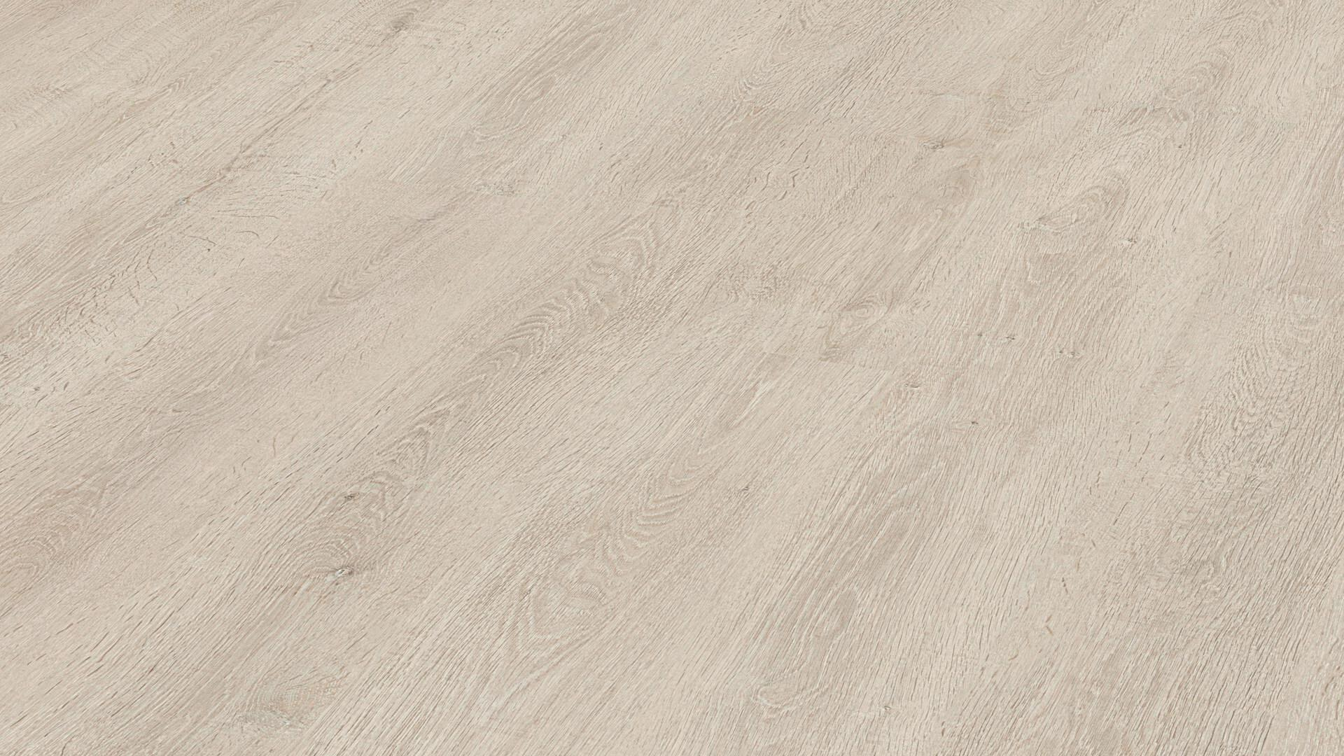 Laminate flooring MeisterDesign. laminate LC 150 White lyed oak 6181