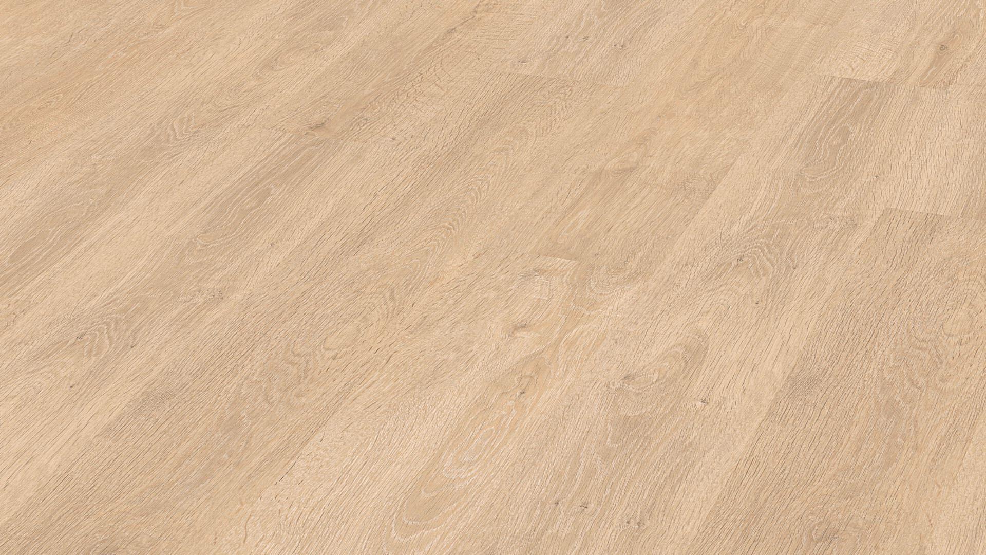 Laminate flooring MeisterDesign. laminate LC 150 Taverna oak 6428
