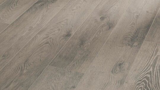 Laminate From Meister A Down To, Waterproof Laminate Flooring Brands