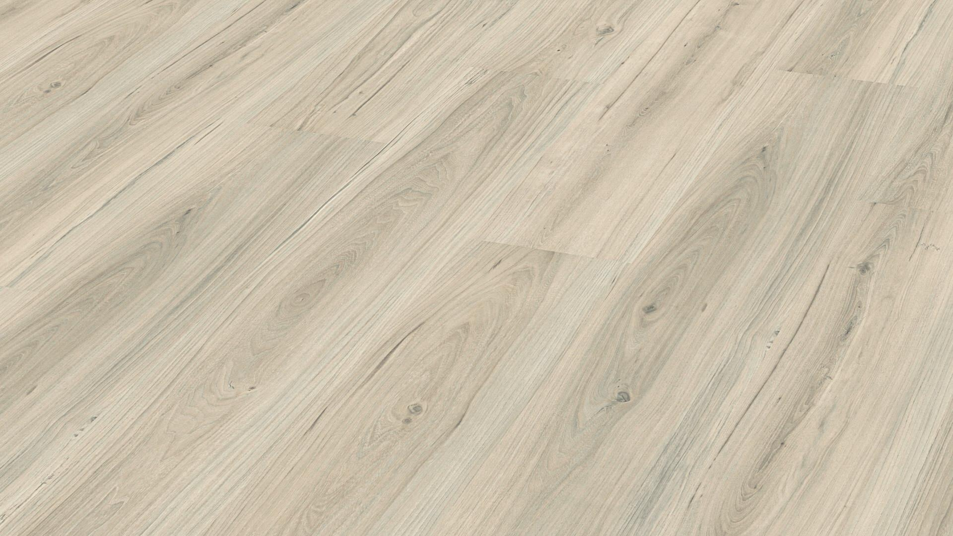 Laminat MeisterDesign. laminate LC 150 Sea Side 6417