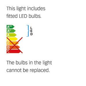 Energieeffizienzlabel_nicht_austauschbar_40x40_GB_1116.jpg