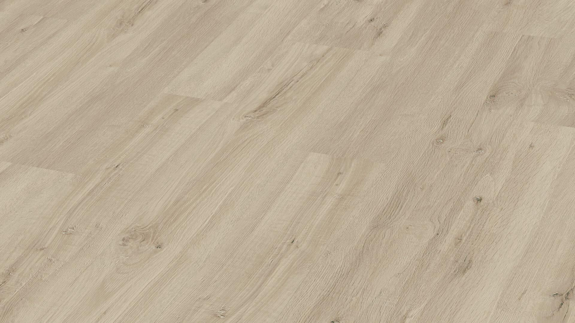 Suelo laminado MeisterDesign. laminate LC 55 Roble Pacific 6581