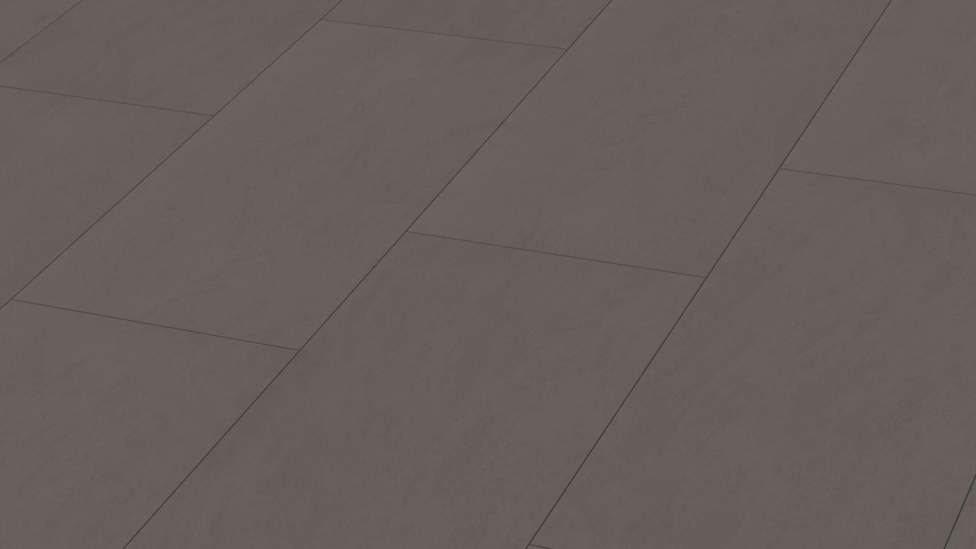 Nadura flooring Nadura NB 400 Quartz grey metallic 6496