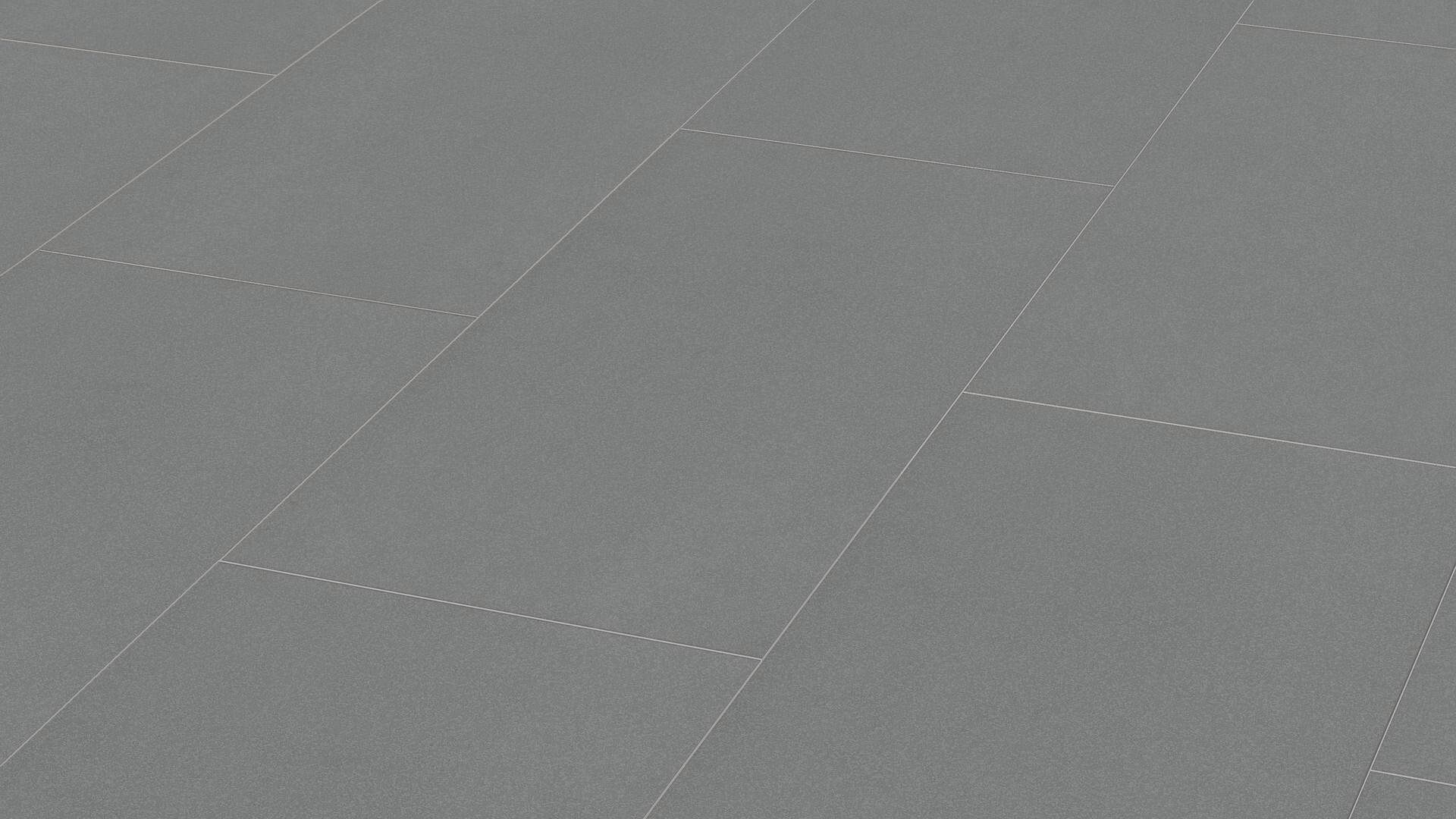 Sol Nadura Nadura NB 400 Grès gris argenté 6324