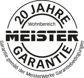 20_Jahre_Garantie_WB_ME_DE.jpg