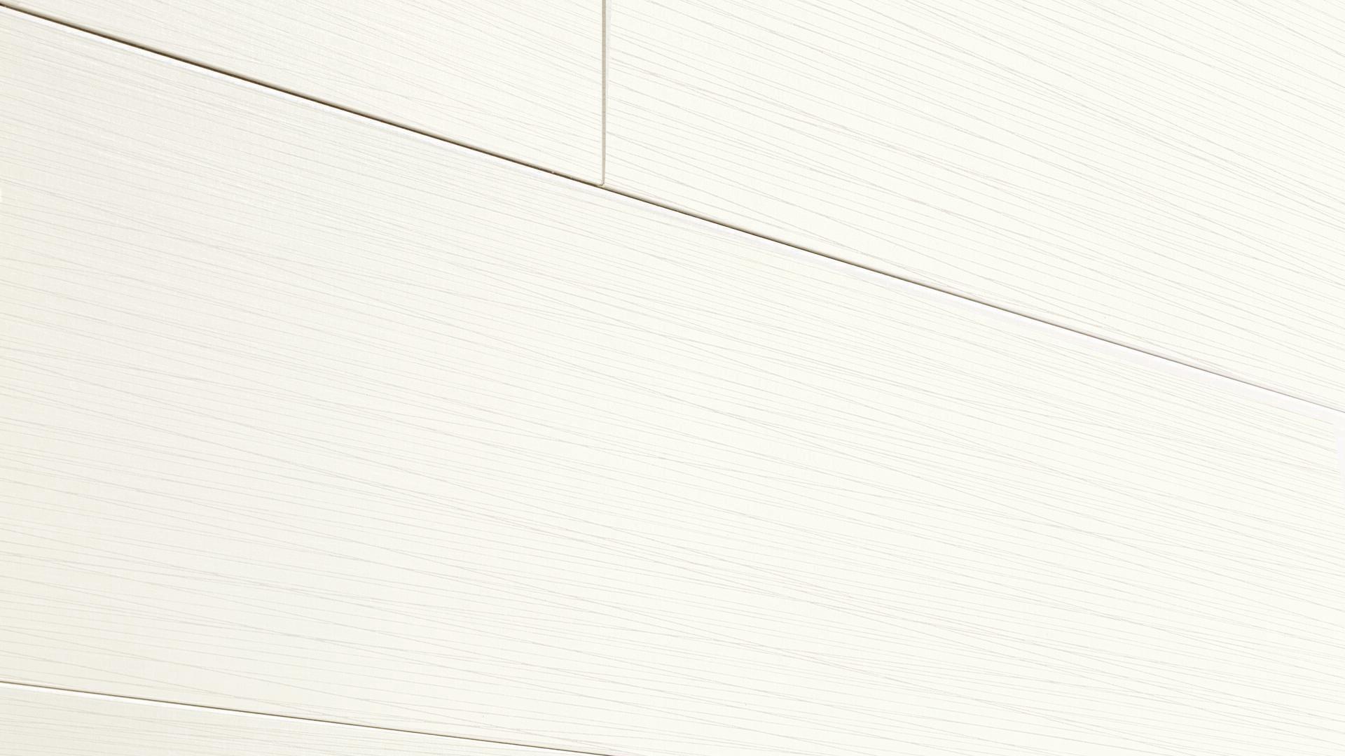 Dekorpaneele MeisterPaneele. bocado DP 300 Streifer silber 4021