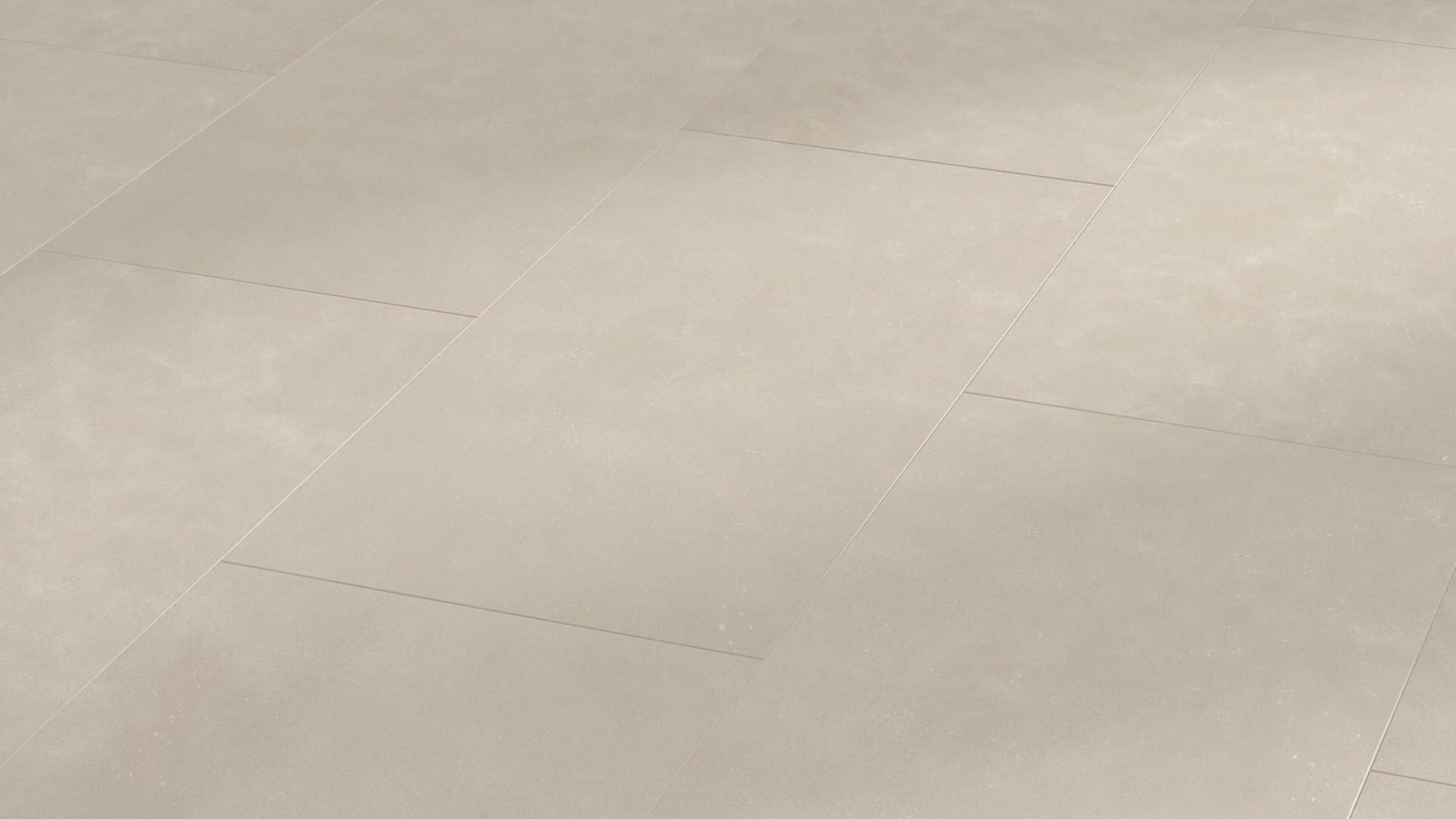 Nadura flooring Nadura NB 400 Light grey sandstone 6313
