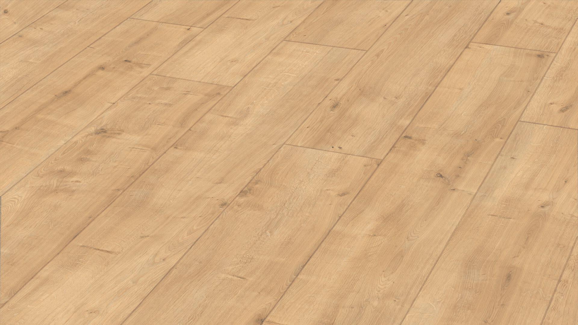 Design flooring MeisterDesign. next Edition M7 Madras oak 6891