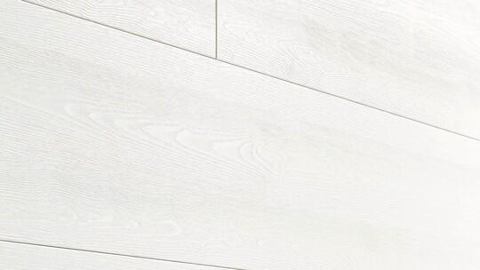 Paneele Sind Eine Schone Und Vielseitige Moglichkeit Fur Kreative Wandgestaltung