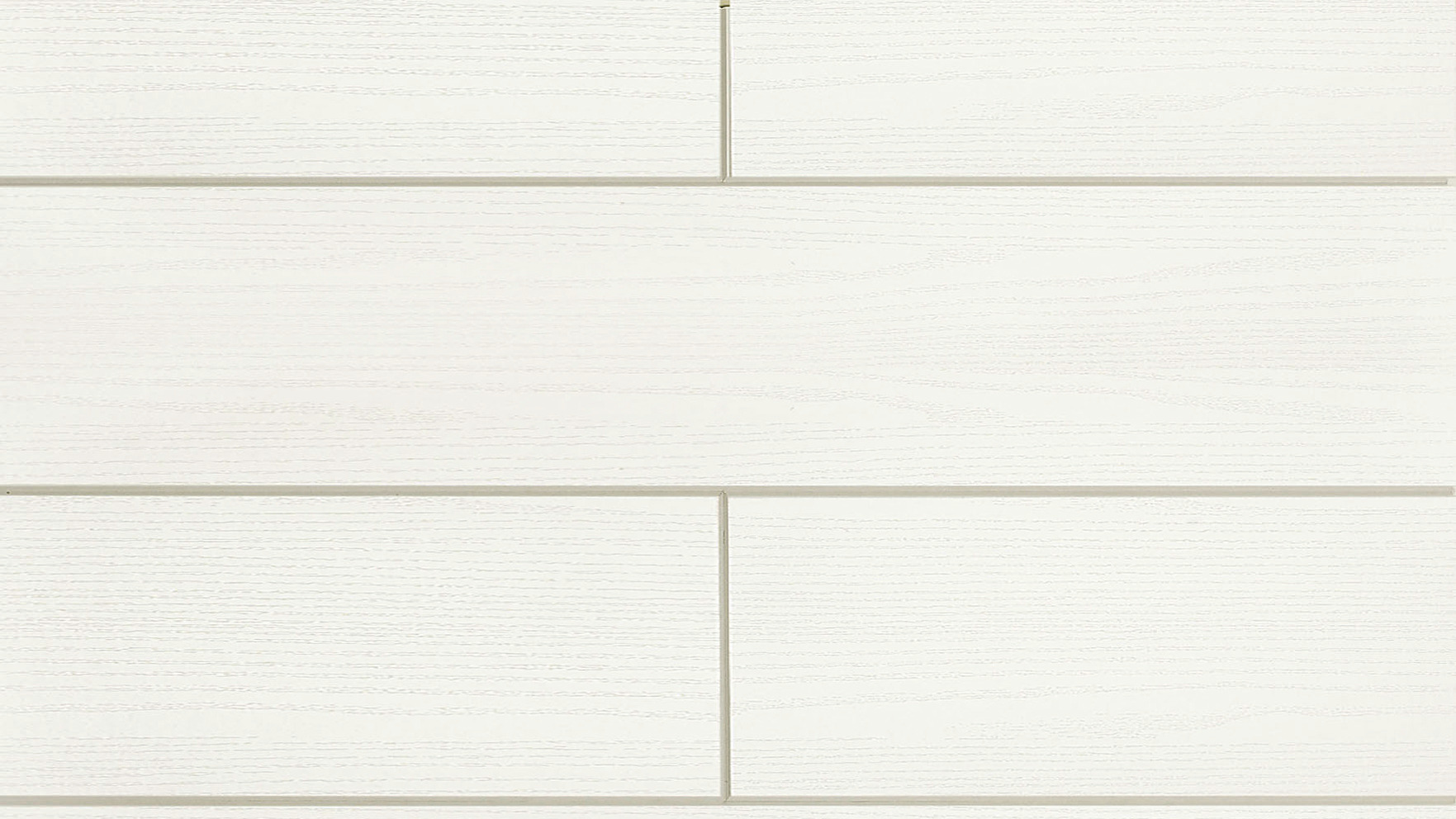 Lambris décor Tertio 200 Frêne blanc alpin 384