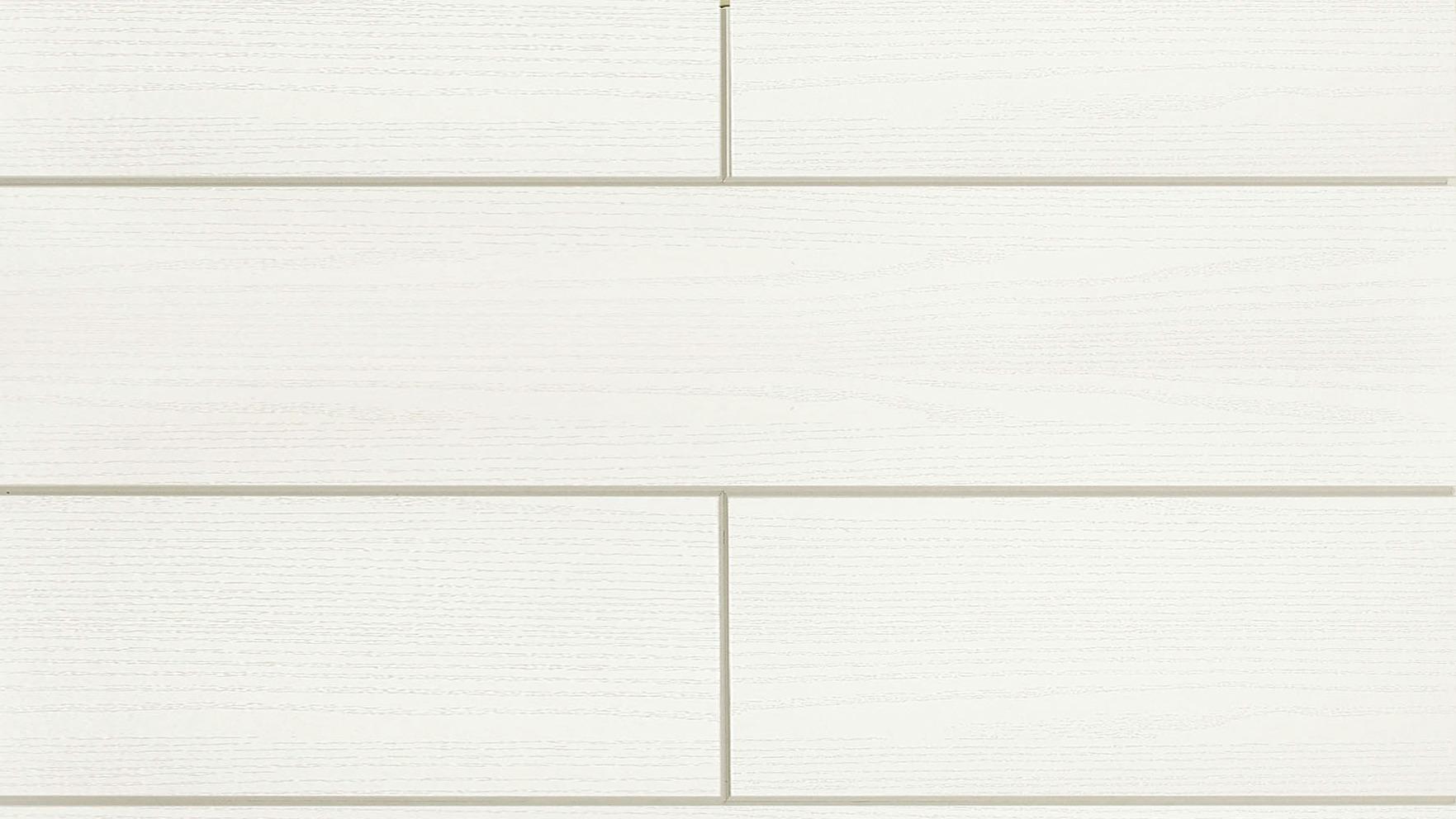 Decorative panels Tertio 200 Alpine white ash 384