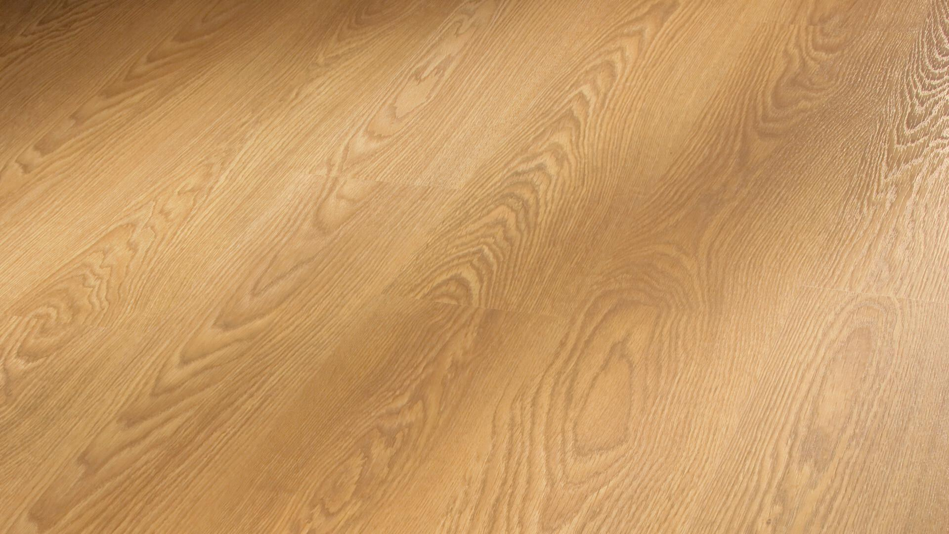 Laminate flooring MeisterDesign. laminate LC 150 Oak 6443
