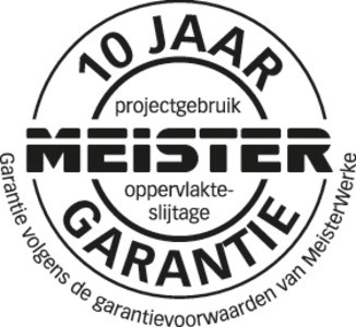 10_Jahre_Garantie_GB_Abrieb_ME_NL.jpg
