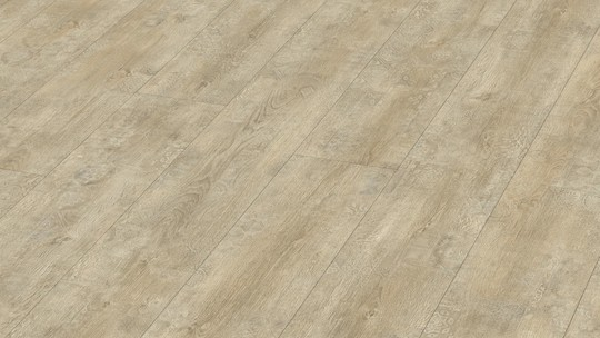 Laminate In Grey The Trend Colour From, Meister Laminate Flooring Reviews