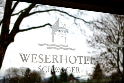 The Weserhotel Schwager