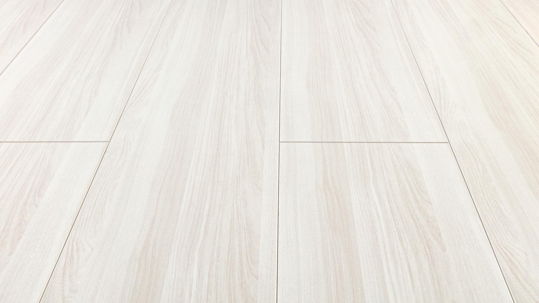 Lambris décor Tertio 250 Frêne gris 4097