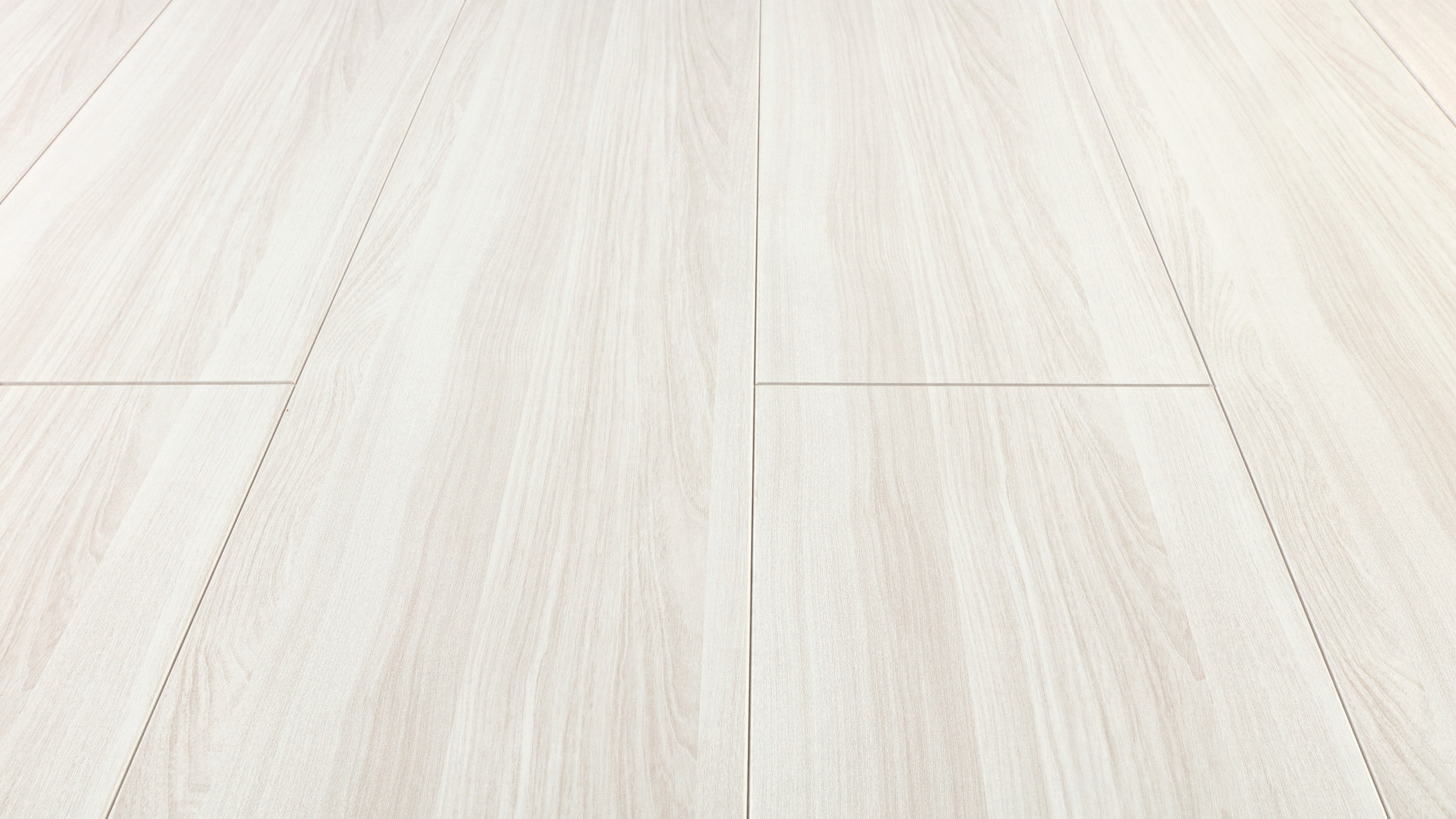 Paneles decorativos Tertio 250 Fresno gris 4097