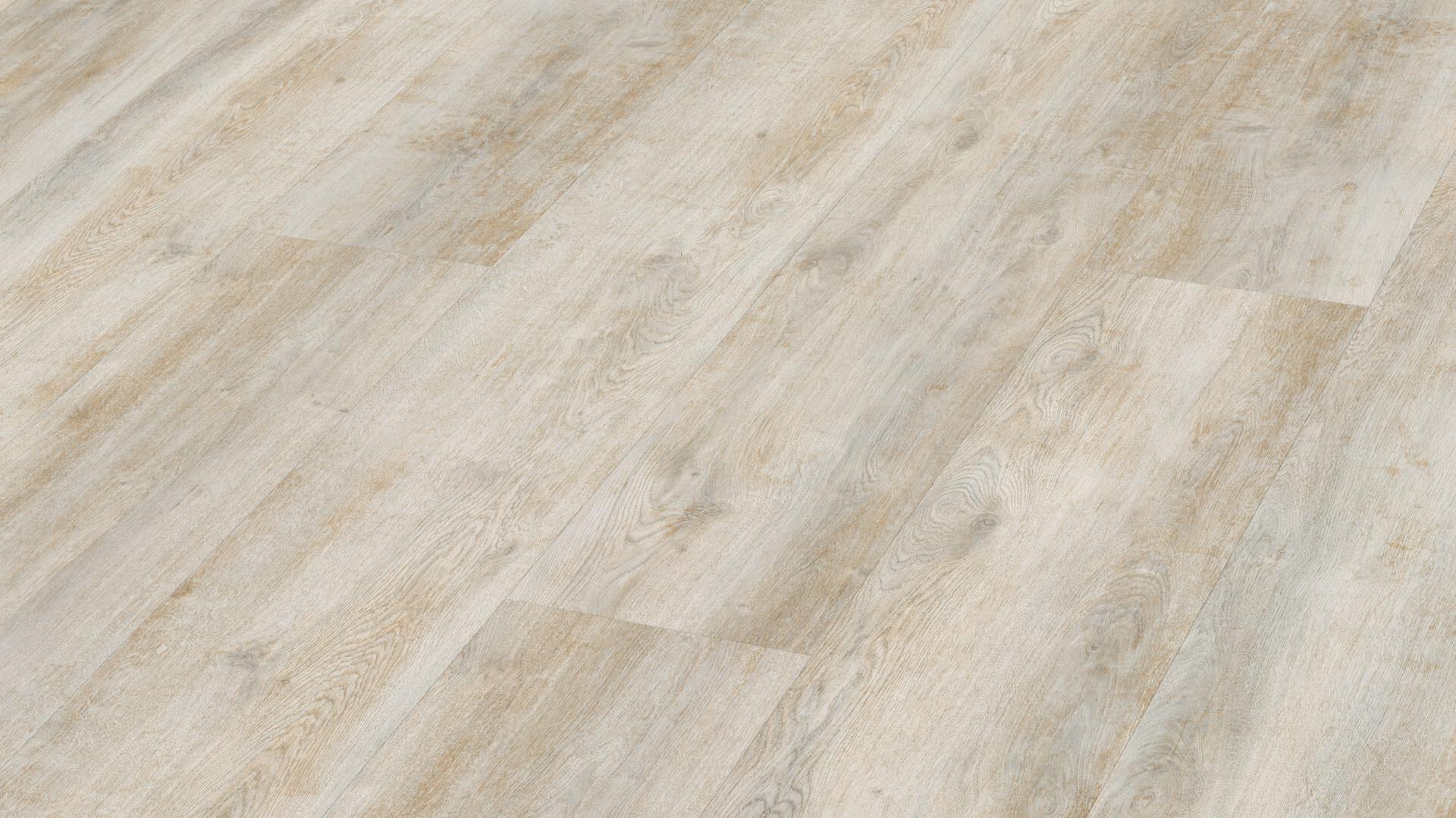 Designboden MeisterDesign. comfort DL 600 S Eiche Nordland 6839