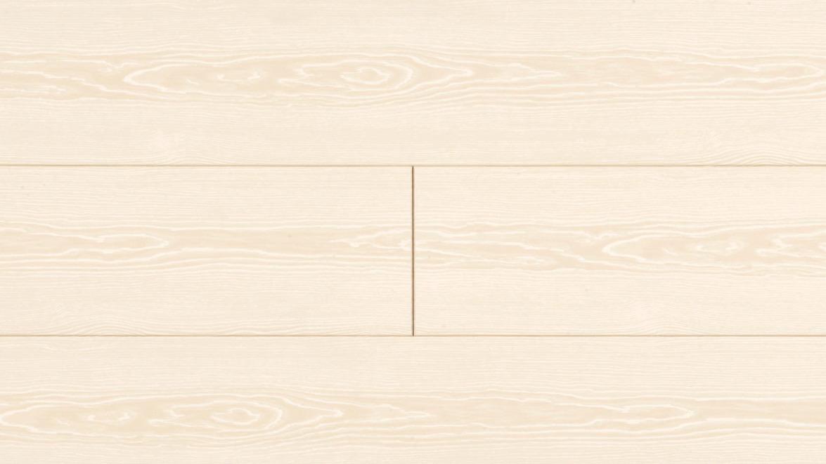 Paneles decorativos Tertio 200 Pino crema 385