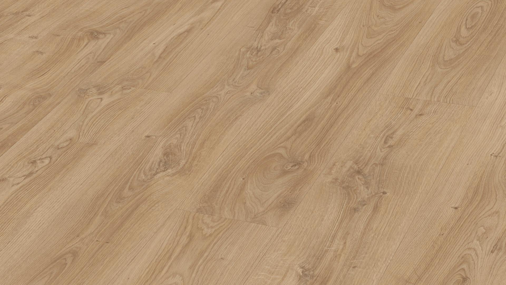 Design flooring MeisterDesign. flex DL 400 Light castle oak 6841