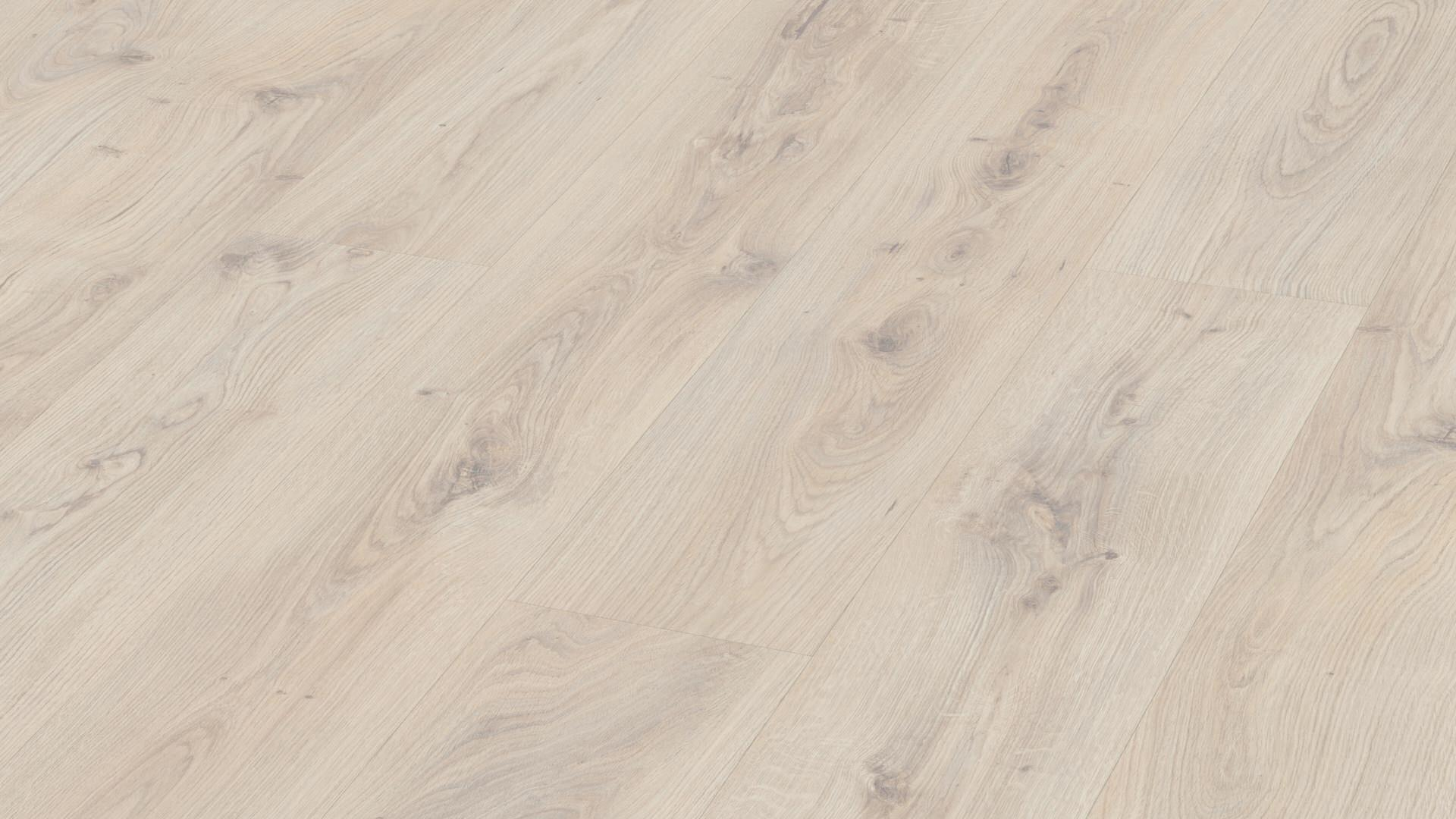Laminate flooring MeisterDesign. laminate LL 250 Glacier oak 6838