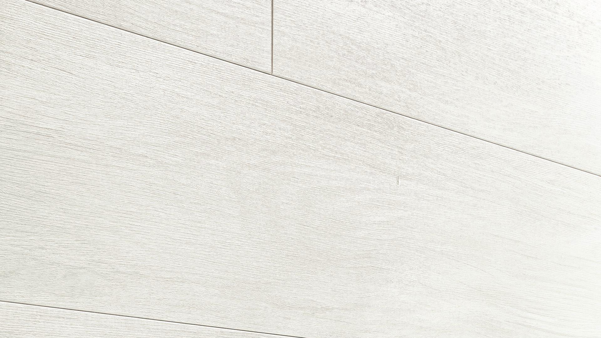 Lambris décor MeisterPanels. terra DP 250 Corona 4087