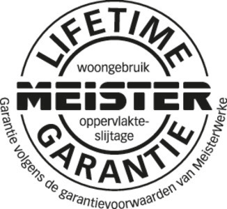 Lifetime_Garantie_WB_Abrieb_NL_sw.jpg