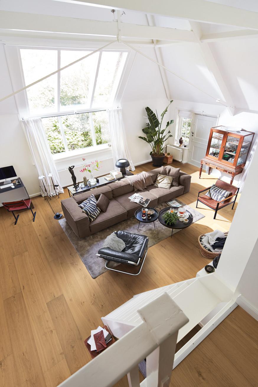 Mix It Einrichtungsstile Lassen Sich Auch Kombinieren So Wird Ihr Zuhause Einzigartig
