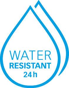 Waterresistant_24h.jpg