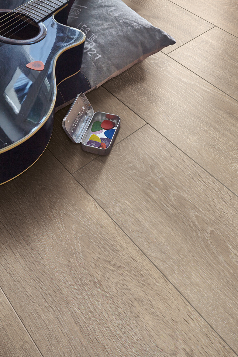 6429_laminate_LD150_Detail_02.jpg