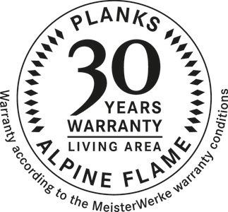 30_Jahre_Garantie_GB_Wohnbereich_Almfeuer.jpg