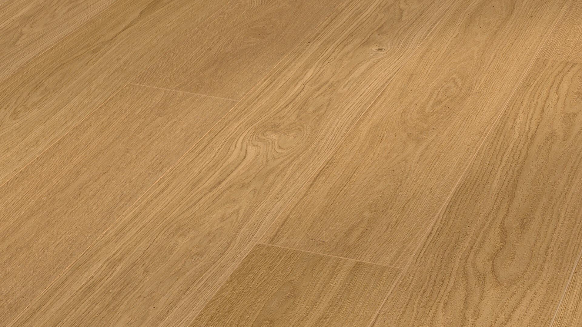 Parquet MeisterParquet. longlife PD 450 Roble armónico 8171