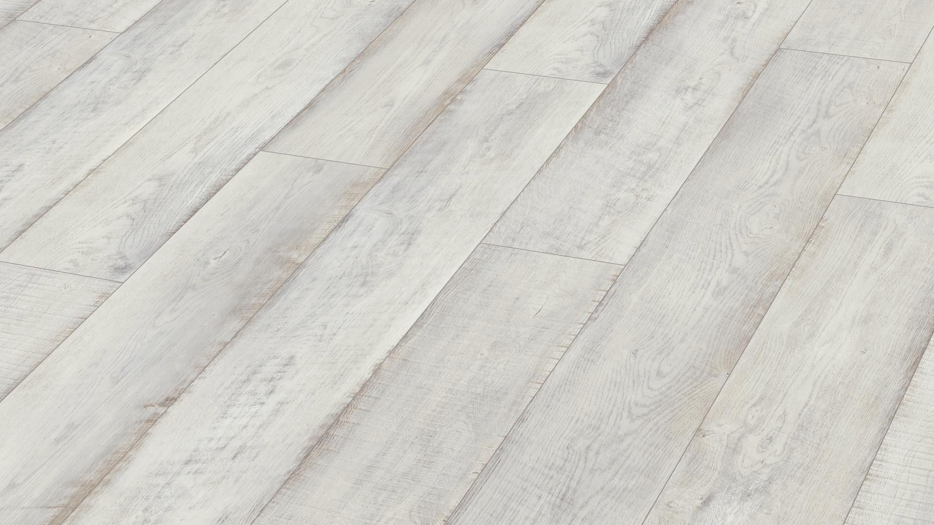 Laminate flooring MeisterDesign. laminate LD 55 Urbanville oak 6680