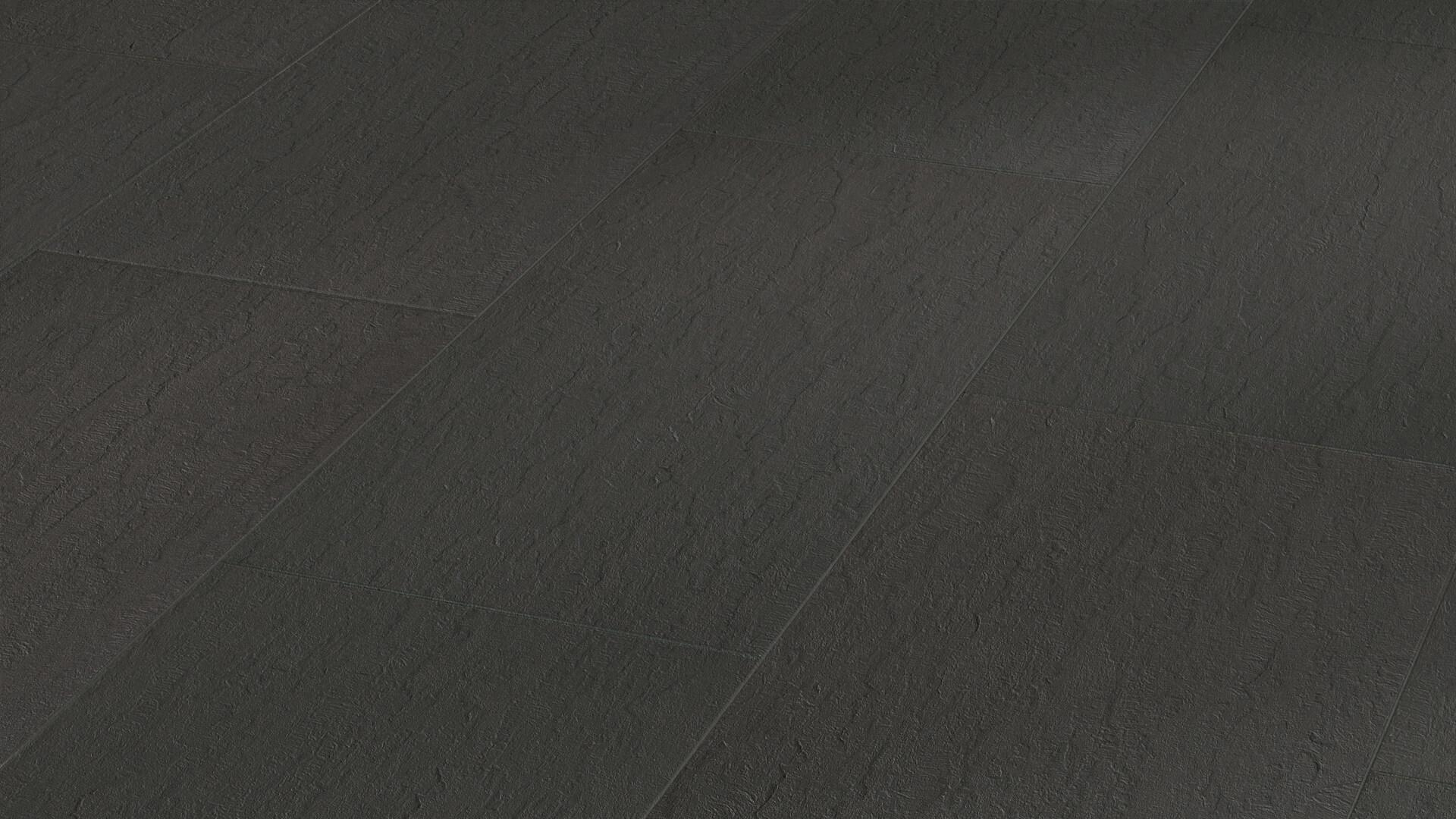 Nadura flooring Nadura NB 400 Slate anthracite 6332