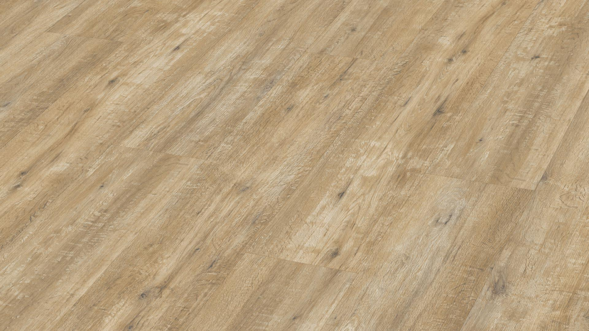 Design flooring MeisterDesign. comfort DD 600 S Light fjord oak 6846
