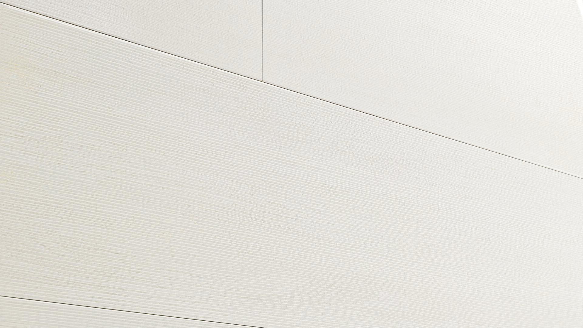 Lambris décor MeisterPanels. bocado DP 250 Chêne blanc couvrant 4069