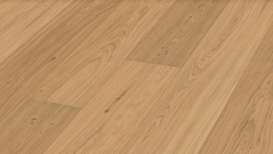 Lindura The Extremely Durable Wood