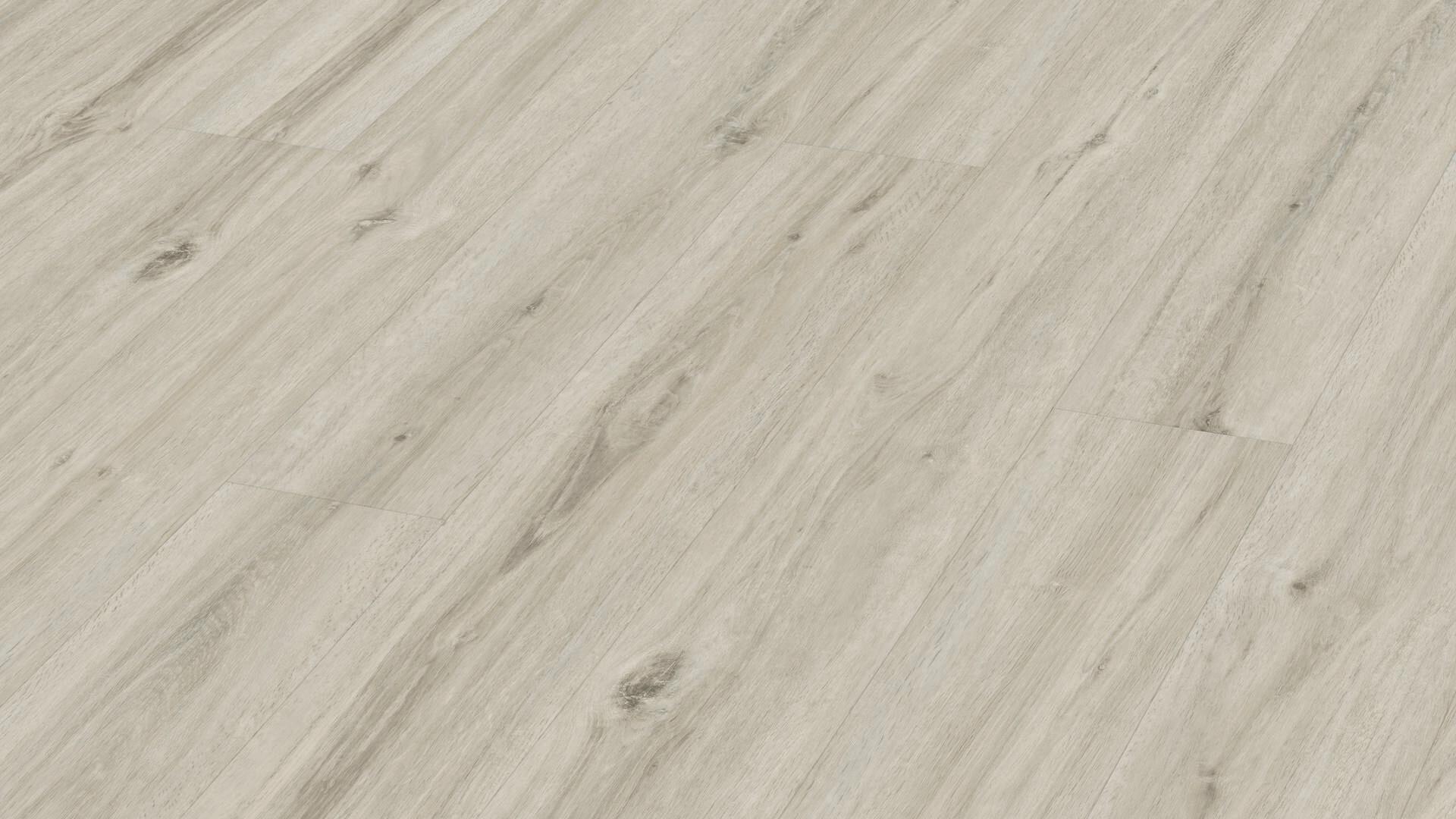Designboden MeisterDesign. rigid RL 400 S Eiche Saltlake 7405