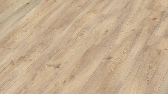 Discover Vinyl Flooring Without The