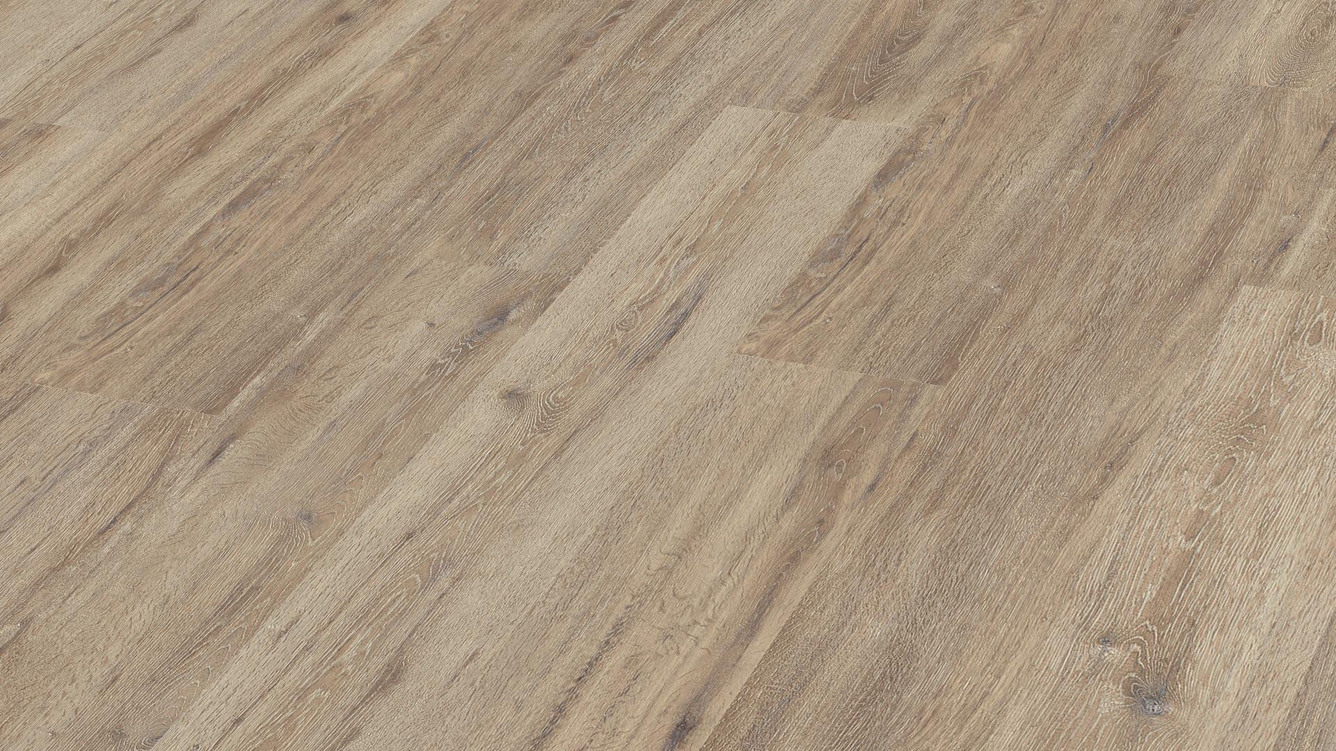 Sol stratifié MeisterDesign. laminate LC 55 Antique Oak 6674