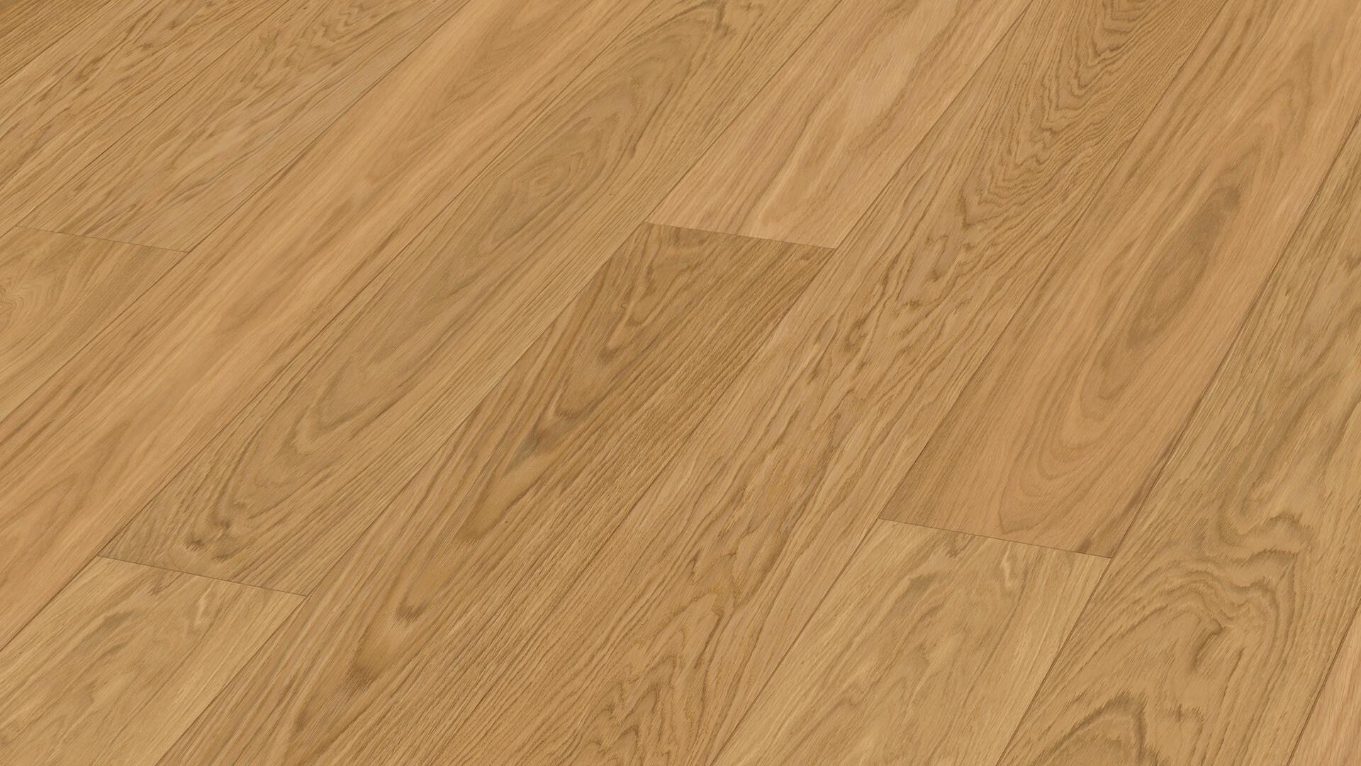 Parquet flooring Planks Alpine flame Schärtenalm oak 8830