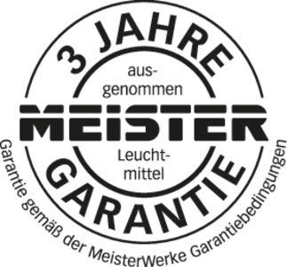 03_Jahre_Garantie_Licht_ME_DE.jpg