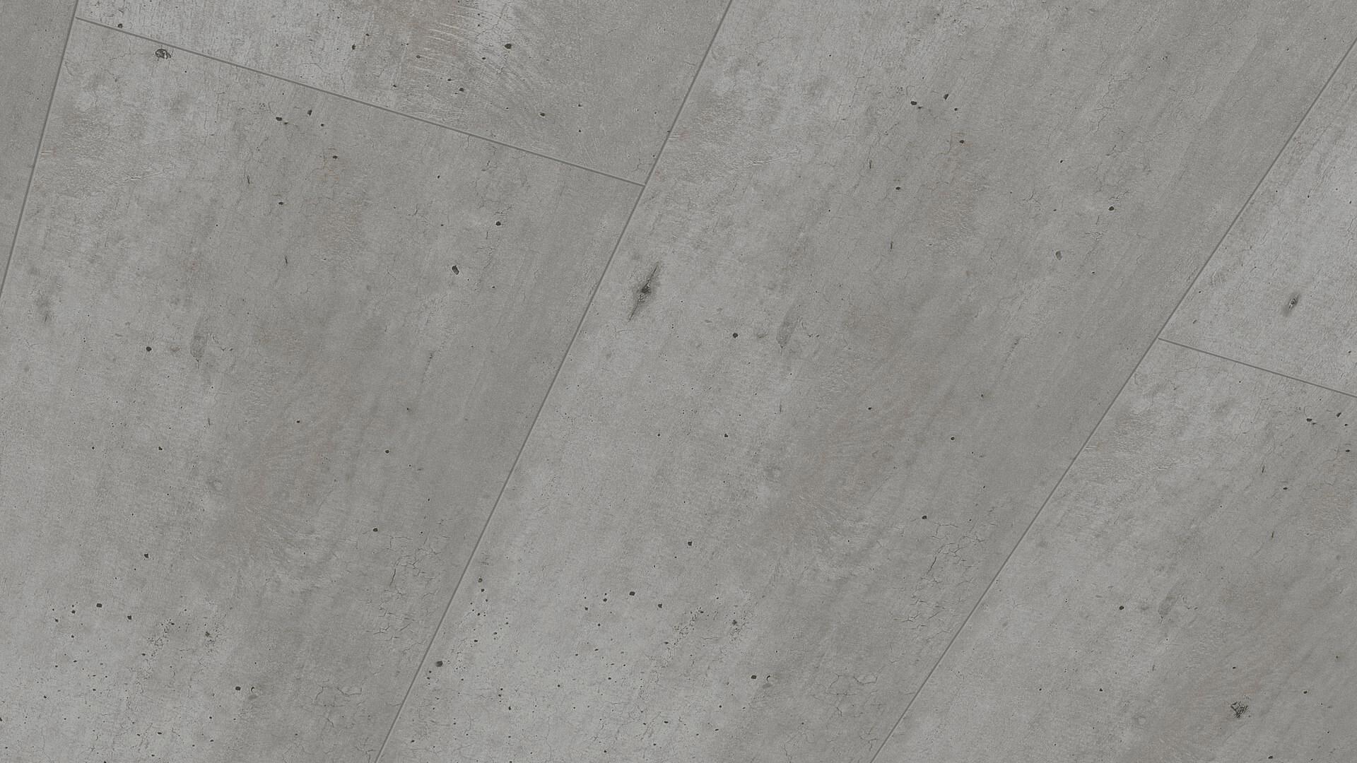 Dekorpaneele Bocado 250 Beton 4045