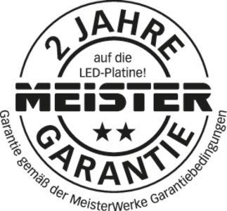02_Jahre_Garantie_LED_Licht_ME_DE.jpg